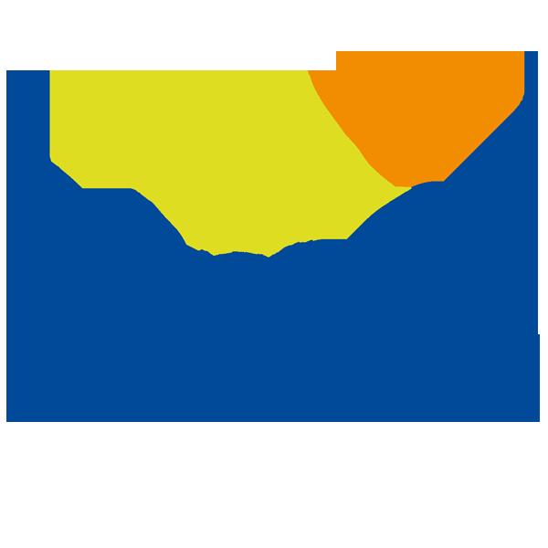 Logo Pimec Granollers
